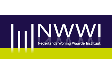 NWWI koopt in één keer drie validatie-instituten