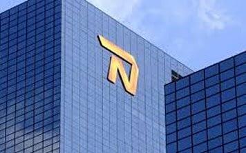 Wakkerpolis Wins Test Case Against Nationale-Nederlanden